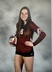 Hannah Gerwing Women's Volleyball Recruiting Profile