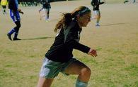 Donna O'Neill's Women's Soccer Recruiting Profile