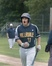 Logan Wagler Baseball Recruiting Profile