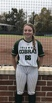 Sara Ann Sobocinski Softball Recruiting Profile