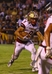Tyler Miller Football Recruiting Profile