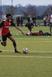 Archen Parchment Men's Soccer Recruiting Profile