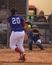 Mikhayla Lingafelt Softball Recruiting Profile