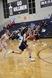 Nora Ahram Women's Basketball Recruiting Profile