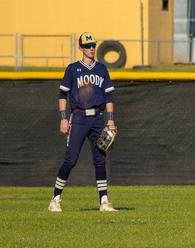 Zach Johnson's Baseball Recruiting Profile