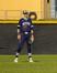Zach Johnson Baseball Recruiting Profile