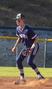 Matt Johnson Baseball Recruiting Profile