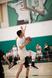Eric Zhu Men's Basketball Recruiting Profile