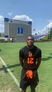 Bryson Mason Football Recruiting Profile