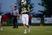 James Howard Football Recruiting Profile