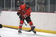 Gabe Chubb's Men's Ice Hockey Recruiting Profile