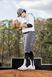 Brody Tate Baseball Recruiting Profile