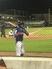 Carlos D'Amato Baseball Recruiting Profile