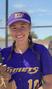 Morgan Shepperly Softball Recruiting Profile