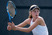 Katie Codd Women's Tennis Recruiting Profile