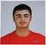 Cyrus Neghabat Men's Soccer Recruiting Profile