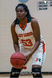 Kayla Shines Women's Basketball Recruiting Profile