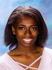 Kianna Kivisto Women's Track Recruiting Profile