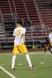 Jd Mendoza Men's Soccer Recruiting Profile