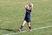 Haley Imler Women's Soccer Recruiting Profile