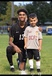 Eyad Ali Men's Soccer Recruiting Profile