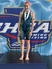 Sydney Starnes Women's Swimming Recruiting Profile