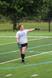 Erin Barker Women's Soccer Recruiting Profile