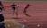 Breanna Birdow Women's Track Recruiting Profile
