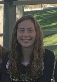 Jennifer Taylor's Women's Volleyball Recruiting Profile