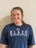 Calle Collier Softball Recruiting Profile