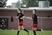 Jakob Oldham Men's Soccer Recruiting Profile