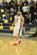 David Martell Men's Basketball Recruiting Profile