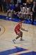 Kobe Johnson Men's Basketball Recruiting Profile