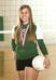 Jill Sikes Women's Volleyball Recruiting Profile