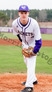 Braxton Norris Baseball Recruiting Profile