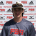 Nick Fitzanko Baseball Recruiting Profile