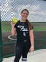 Luna Curran Softball Recruiting Profile