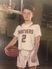 Kaleb Davis Men's Basketball Recruiting Profile