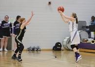 Katelyn Neilsen's Women's Basketball Recruiting Profile