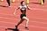 Emilia Cuppy Women's Track Recruiting Profile