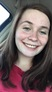 Alyssa Mazingo Softball Recruiting Profile