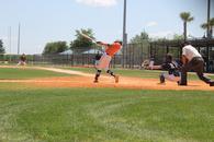 Drake Pierson's Baseball Recruiting Profile