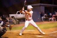 Arden Wiser's Baseball Recruiting Profile