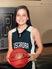 Mia Hill Women's Basketball Recruiting Profile