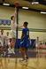 Trew Farris Men's Basketball Recruiting Profile