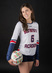 Regan Happ Women's Volleyball Recruiting Profile