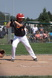 Seth Currence Baseball Recruiting Profile