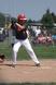 Seth Currence Baseball Recruiting Profile
