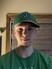 Colin Bramer Baseball Recruiting Profile