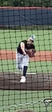 Kyle Crisp Baseball Recruiting Profile